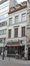 Luxembourg 17 (rue du)