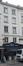 Luxembourg 62-64 (rue du)