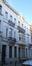 Marie-Thérèse 26, 28, 30 (rue)<br>Marteau 23 (rue du)