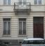 Maria-Theresiastraat 29, rez-de-chaussée, 2020