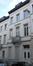 Marie-Thérèse 31 (rue)