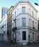 Marie-Thérèse 32 (rue)<br>Marteau 25-27 (rue du)
