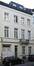 Rue Marie-Thérèse 33, 2020