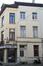 Marie-Thérèse 35 (rue)