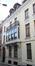 Marteau 19 (rue du)