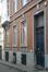 Rue du Marteau 21, rez-de-chaussée, 2020