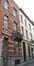 Marteau 33 (rue du)