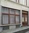 Rue du Marteau 37, rez-de-chaussée, 2020