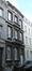 Marteau 53 (rue du)