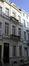 Marteau 56 (rue du)