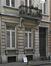 Rue du Marteau 64, rez-de-chaussée, 2020