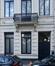 Rue du Marteau 63, rez-de-chaussée, 2020