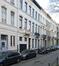 Rue du Marteau 65 à 53, 2020