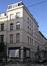 Marteau 67-67a (rue du)