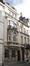Marteau 72a (rue du)