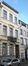 Marteau 73 (rue du)