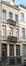 Marteau 75 (rue du)