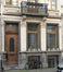 Rue du Marteau 75, rez-de-chaussée, 2020