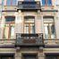Rue du Marteau 75, premier étage, 2020