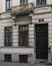 Rue du Marteau 78, rez-de-chaussée, 2020