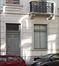 Rue du Marteau 79, rez-de-chaussée, 2020