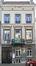 Marteau 81 (rue du)