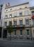 Montoyer 26 (rue)