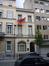 Montoyer 28 (rue)