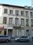 Montoyer 62 (rue)