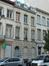 Montoyer 64 (rue)