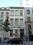 Montoyer 66 (rue)