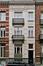 Murillo 54 (rue)