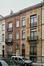 Murillo 56, 58 (rue)