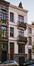 Pavie 35 (rue de)