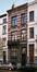 Pavie 37 (rue de)