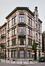 Rembrandtstraat 33