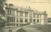 Rue du Remorqueur 28, ancien Institut Pasteur, (Collection Dexia Banque ARB-RBC)