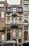 Renaissance 6 (avenue de la)