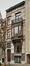 Renaissance 7 (avenue de la)