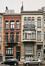 Renaissance 45, 46 (avenue de la)