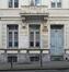 Rue de Spa 13, rez-de-chaussée, 2020