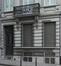 Rue de Spa 16, rez-de-chaussée, 2020