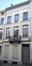 Spa 17, 19 (rue de)