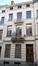 Rue de Spa 19, 2020