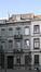 Spa 18 (rue de)