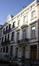 Rue de Spa 24 à 20, 2020