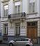 Rue de Spa 24, rez-de-chaussée, 2020
