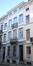 Spa 23 (rue de)