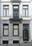 Rue de Spa 25, premiers niveaux, 2020