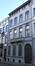 Spa 27 (rue de)